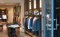El 'retail' físico crecerá un 2,9% en España este año, según un estudio de GfK