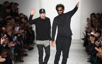 Public School partners with Uber to give free NYFW show tickets