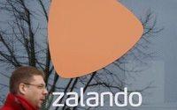 Gewerkschaft ruft erneut zum Warnstreik bei Zalando auf