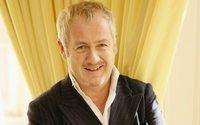 Fashion Network'ün Uluslararası Baş Editörü Godfrey Deeny oldu