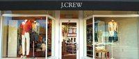 J. Crew集团一季度大幅亏损 旗下品牌Madewell逆势上涨32.6%