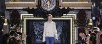 Stella McCartney diseña los trajes del equipo olímpico británico