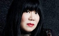 Anna Sui will create a home decor collection for PBteen