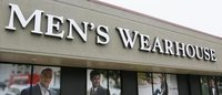 Men's Wearhouse launches hostile bid for Jos. A. Bank