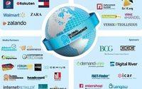 Российские ритейлеры выступят на Global e-commerce Summit