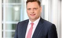 Ex-Kaufhof-Chef geht zur Metro AG