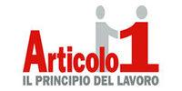 ARTICOLO1 SRL