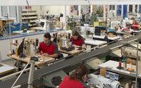 Ifo-Geschäftsklima klettert auf den besten Wert seit sechs Jahren