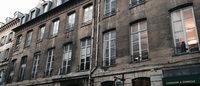 NellyRodi va créer un Prospective Hub dans le 9ème arrondissement parisien