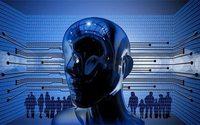 JD.com investit dans les jeunes pousses de l'intelligence artificielle et de la blockchain