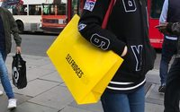 Selfridges in coffee-cup-to-carrier-bag sustainability initiative