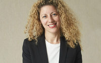 Silbon incorpora a Carmen Machado como nueva directora de retail