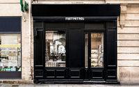 Footpatrol installe ses sneakers hype au coeur de Paris