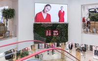 Uniqlo se vuelca con Madrid e inaugura una tienda de 1500 metros en la Milla de Oro