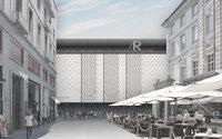 Rinascente investe 61 milioni di euro per ristrutturare lo store di Torino