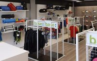 Base abre un nuevo establecimiento en Tenerife
