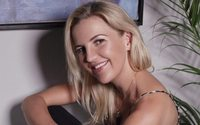 Hanneli Rupert defends use of exotic skins in South Africa