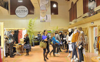 La próxima edición de la feria BSTIM promoverá la moda sostenible