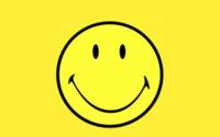 Smiley teams up with AR innovator de-Kryptic