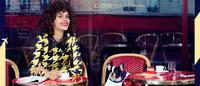 パリ、エールフランスが観光客呼び戻しのキャンペーンスタート