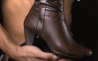 Греческий обувной бренд Boxer возвращается на российский рынок