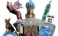 """""""Cartier and Russia"""": Cartier представил короткий фильм о влиянии России на формирование стиля Дома"""