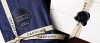 Cardano: il Gentlemen Club va sul Web