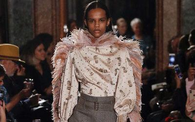 Calendario Sfilate Settembre 2020.Settimana Della Moda Di Milano Cinque Nuove Sfilate Nel