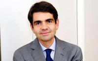 Jérôme Lambert übernimmt Chefsessel bei Luxusgüterkonzern Richemont