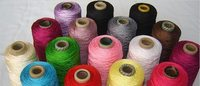 A&E to buy majority share of Vardhman Yarns & Threads