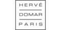 HERVE DOMAR PARIS