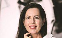 Катя Фос возглавит команду дизайнеров бренда Marc Cain