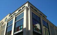 Karstadt: Wirklich schöner shoppen?