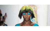 WME | IMG se reforça em Nova Iorque com compra da MADE Fashion Week