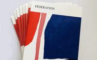 Fédération : lancement du deuxième numéro du magazine institutionnel