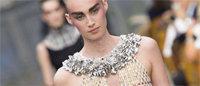 París se deslumbra con Chanel, redescubre a Armani y siente a Latinoamérica