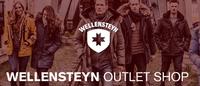 Designer Outlets Wolfsburg: Wellensteyn und Body Shop eröffnen