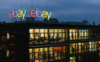 Ebay verkauft Brands4Friends
