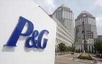 Procter & Gamble, vendite trimestrali al di sotto delle stime