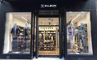 Silbon : un nouvel espagnol s'implante à Paris