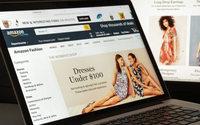 Contrefaçon : fin de l'anonymat pour les vendeurs américains d'Amazon