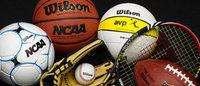 Amer Sports en croissance, va se restructurer