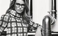 Рейтинг официальных сообществ премиальных fashion-брендов в социальных сетях