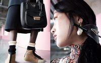 Chinesa Secoo vai vender as marcas Prada e Miu Miu online