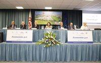 Centergross e Ucid Emilia-Romagna insieme per l'economia 4.0
