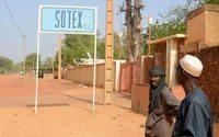 L'unique société de textile du Niger asphyxiée par la concurrence asiatique