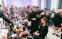 L'Oréal Professionnel exporte son concept de Nuit de la Coiffure