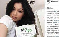 Instagram : un libellé pour distinguer les promotions rémunérées