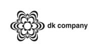 DK COMPANY CANADA
