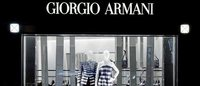 Giorgio Armani Nord America: lascia Graziano de Boni arriva Giuseppe Marsocci